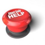 San Diego Short Sale Help
